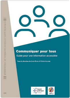 inpes_guide_accessibilite_a_tous.png