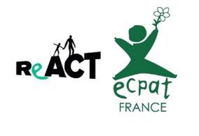 logo_react_ecpat.png